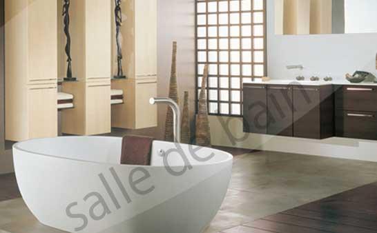 Decoration interieure infos conseils sur les differents - Style de decoration interieure ...